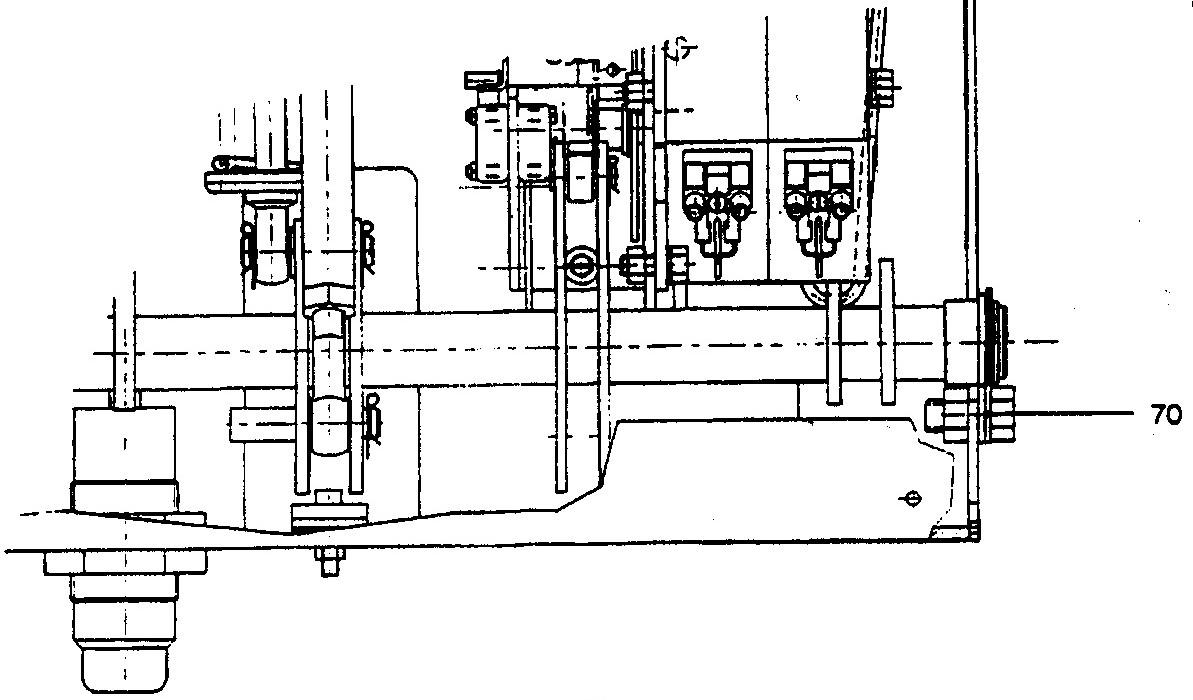 西门子中高压真空断路器型号siemens3ah3使用说明